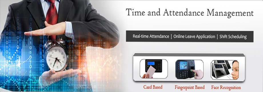 online attendance management system Let's take a selfie with smart attendance app and make sure that you are present in the office forget about pen and attendance register, use office attendance appbest attendance tracker software.